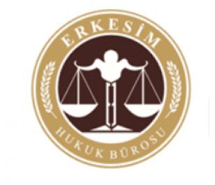 Erkesim Hukuk Bürosu