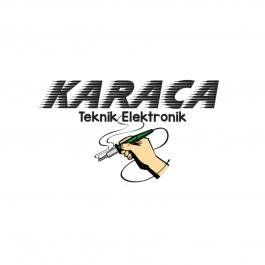 Karaca Teknik Elektronik