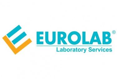 eurolab laboratuvar