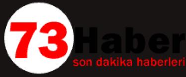 73 Haber