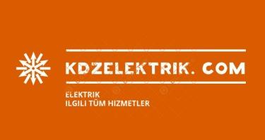 Kdz elektrik