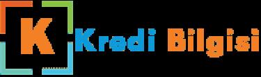 Kredi Bilgisi