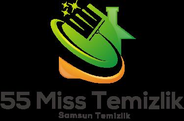 55 Miss Temizlik
