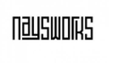 Naysworks