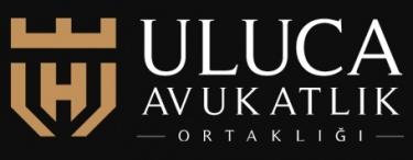 ULUCA Avukatlık Ortaklığı