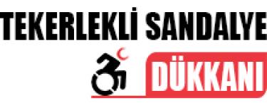 Tekerlekli Sandalye Dükkanı