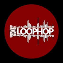 LoopHop Müzik Yapım - Ali Baran Eroğlu