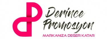 Derince Promosyon ve Matbaa Ürünleri