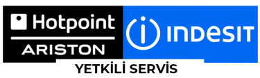 Hotpoint, Ariston ve İndesit Yetkili Servisi