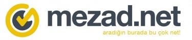 Mezad.net ücretsiz ilan sitesi
