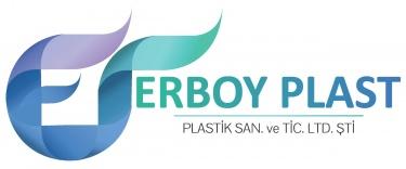 Erboy Plast