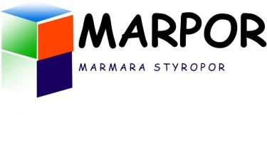 Marpor yapı malzemeleri