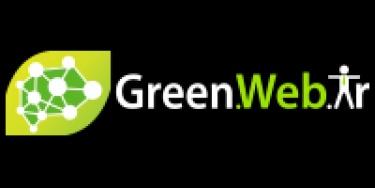 Green Web Reklam Ajansı