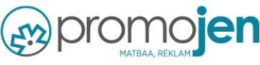 Promojen Matbaa Reklam ve Org. Hizm. San. Ve Tic. Ltd. Şti.