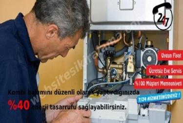 Diyarbakır Kombi Klima Servisi