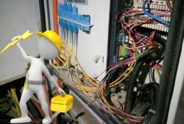 Ordu Elektrikçi