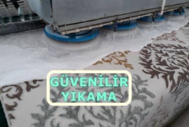 Halı Yıkama Bursa