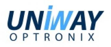 Uniway Optronix