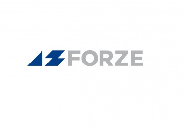 4Z Elektronik Otomasyon ve Kaynak Sistemleri Ltd. Şti.