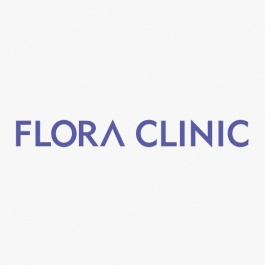 Flora Klinik