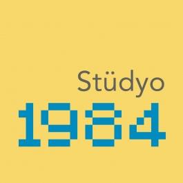 Studyo1984 Prodüksiyon