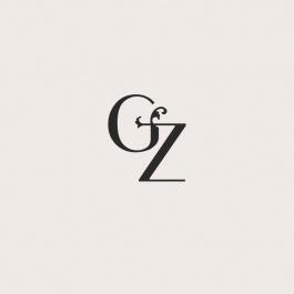 G&Z Organik Kozmetik