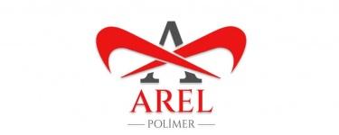 Arel Polimer - Geri dönüşüm ve Plastik SAN. TİC. LTD. ŞTİ