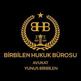 Antalya Avukat Yunus Birbilen