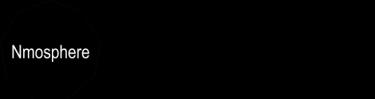 Nmosphere