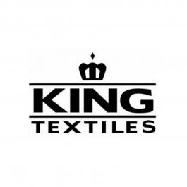 King of tekstil truzim