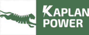 Kaplan Power Güneş Enerjisi ve Jeneratör