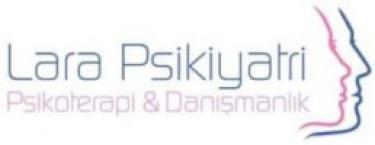 Lara Psikiyatri - Antalya Psikoloji Merkezi