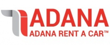 AdanaRentACar