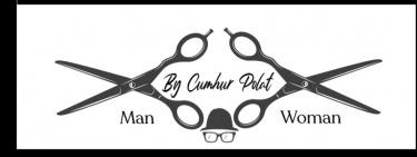 By Cumhur Polat Hair Style