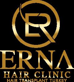 Erna Hair Clinic izmir saç ekim merkezi